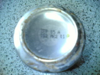 How to Read Date Codes on Soda Cans